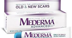 Mederma Articles Guides Reviews For 2020 Beautynile