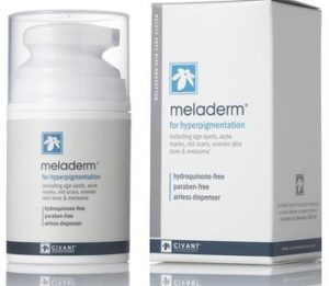 meladerm reviews buy